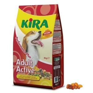 adult active kira