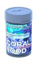 coralfood