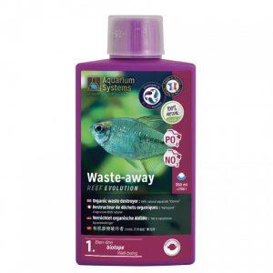 wasteaway-fresh