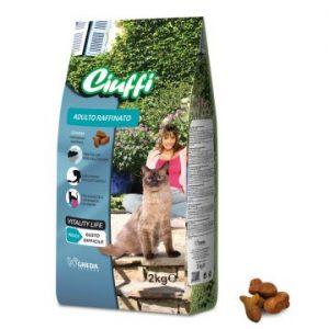 ciuffi-adulto-raffinato-360×360