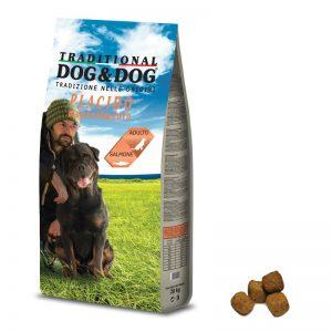 traditionaldog-placido-sacco